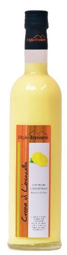 Crema di Limoncello 700ml