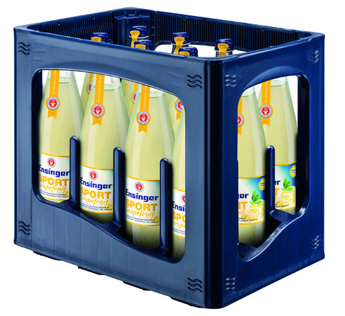 Ensinger Sport Grape 12X0,75L